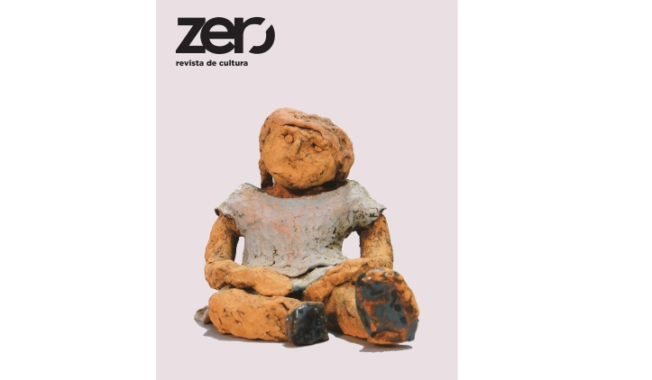 revista-zero-issuu